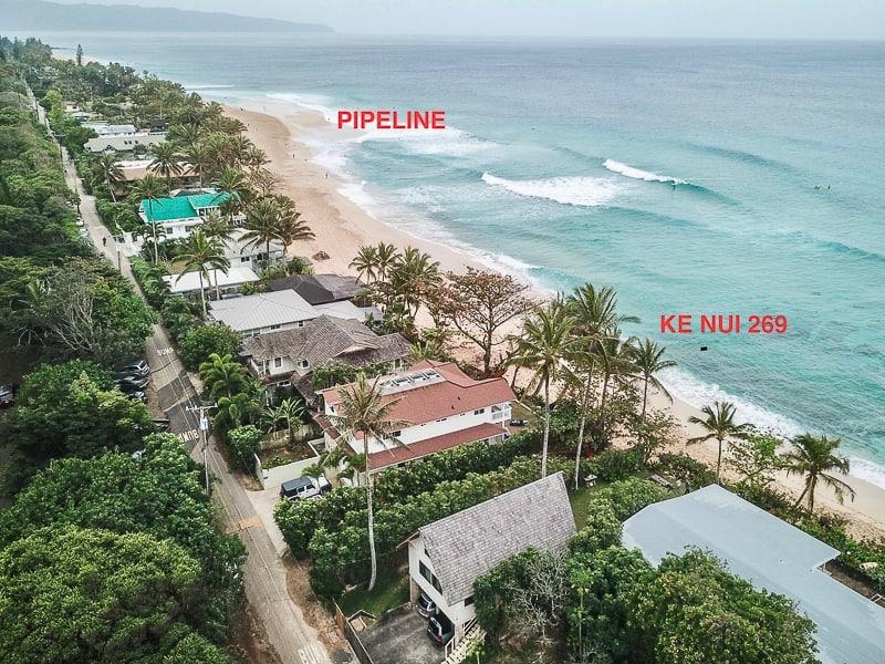 beach-house-north-shore-9