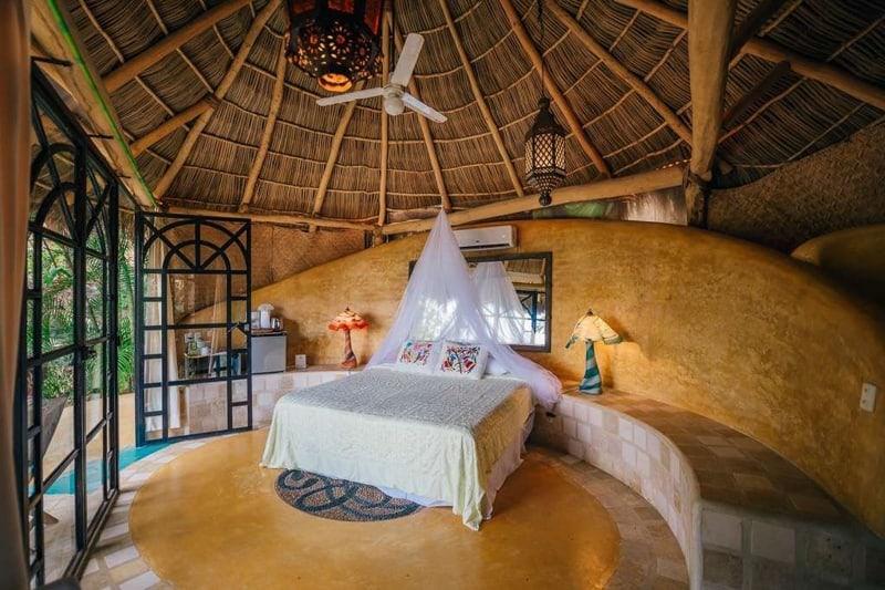sayulita hotels