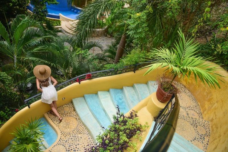 sayulita-hotels-29