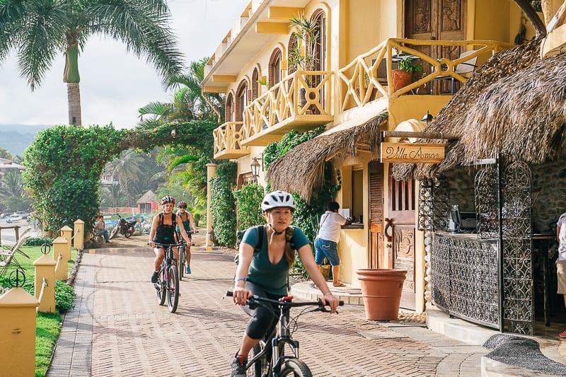 sayulita-hotels-3