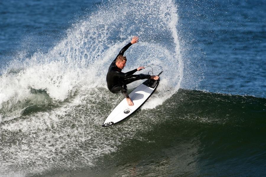 shortboard surfboard beginner