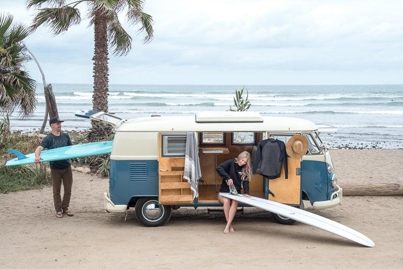 starter surfboards
