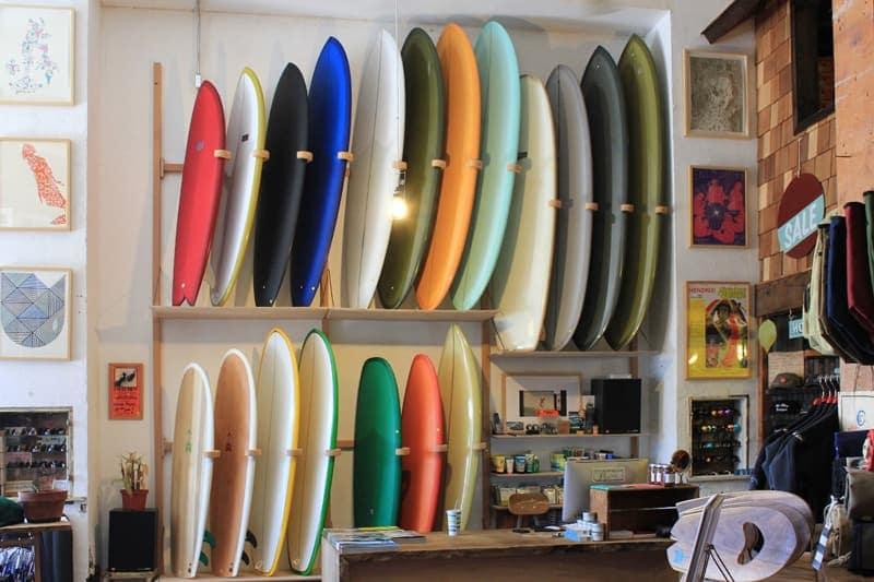 mollusk surf shop venice