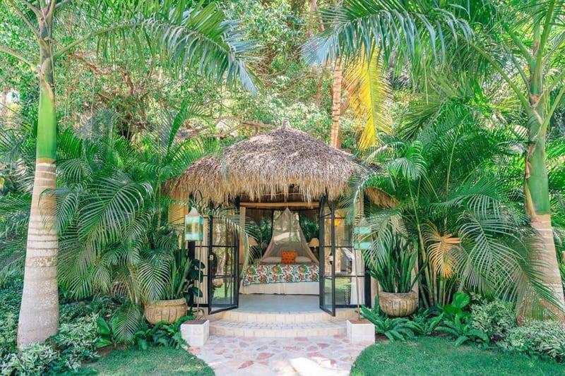 sayulita mexico hotel