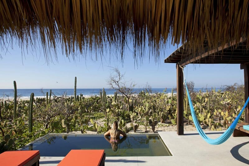surf hotel mexico