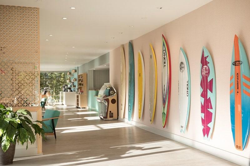 surf hotel santa cruz