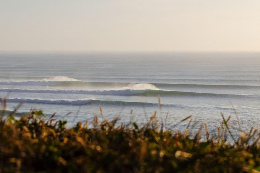 bingin surf hotel