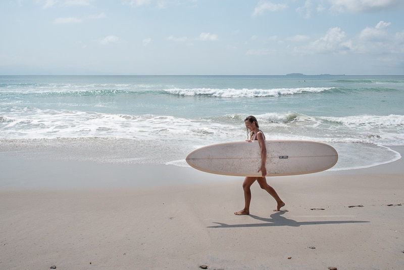 c85e31a5f08bf Surfing Punta Mita   Our Surf Trip to Sayulita   the Riviera Nayarit
