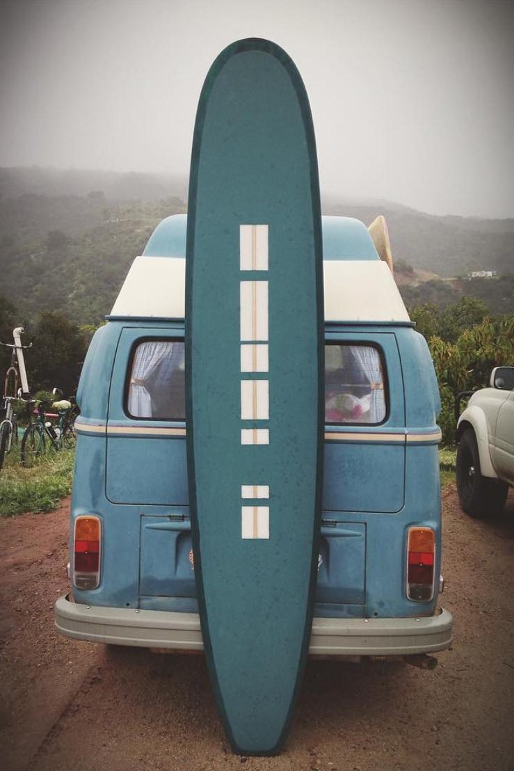 longboard surfboard jive surf