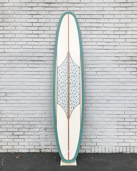 f79753136a Longboard Surfboard Drawing