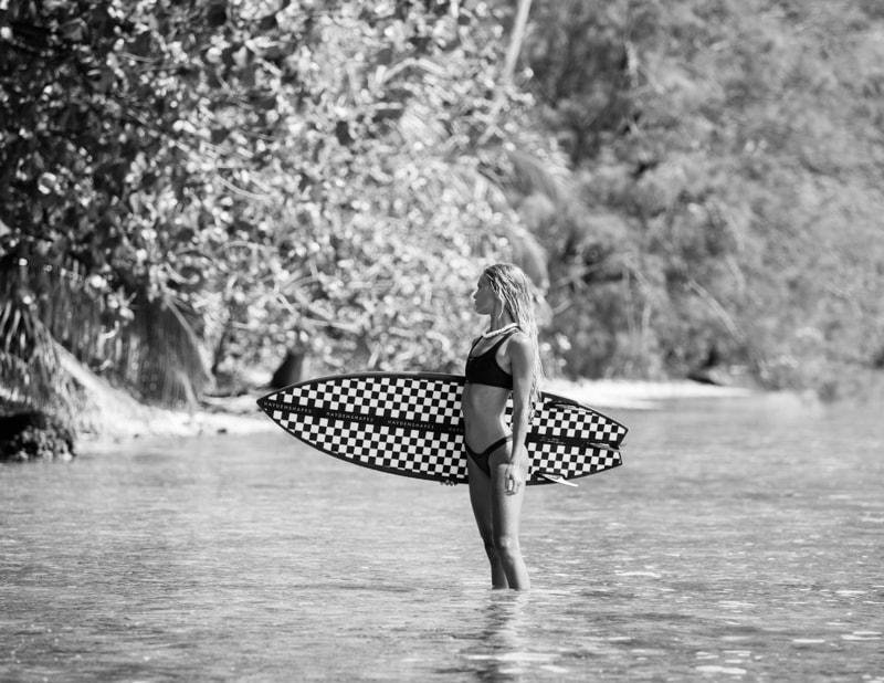 surf swimwear