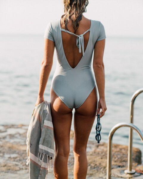 luxury swimwear cami and jax