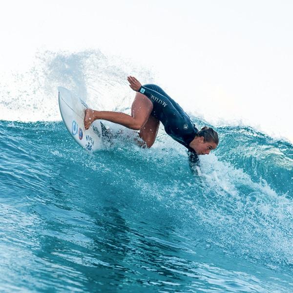 surf swimwear matuse womens wetsuits
