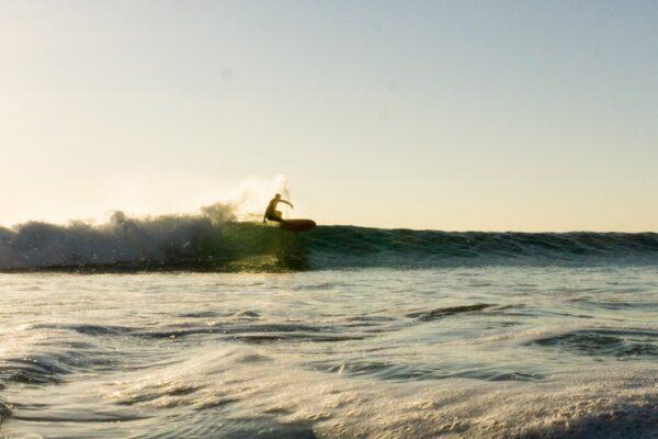 surfhouse encinitas