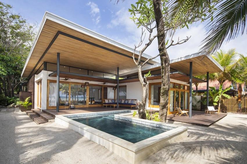 villa akoya costa rica