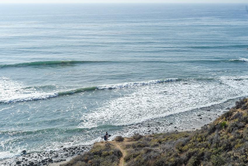 malibu surf