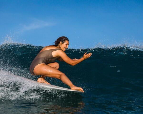 malibu surf kassia