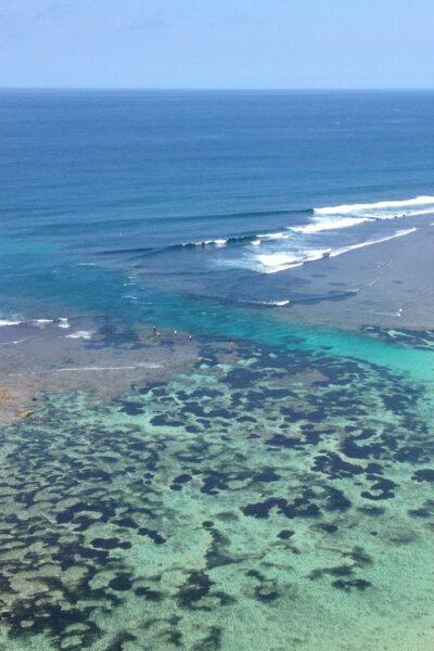 rapture surfcamp bali