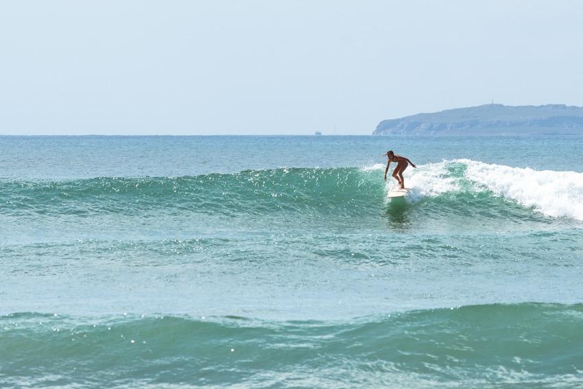 surf villa sayulita