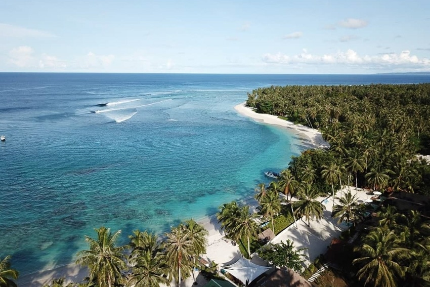 hollow trees resort mentawai islands