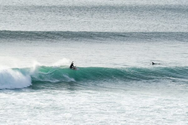 impossibles bali surf