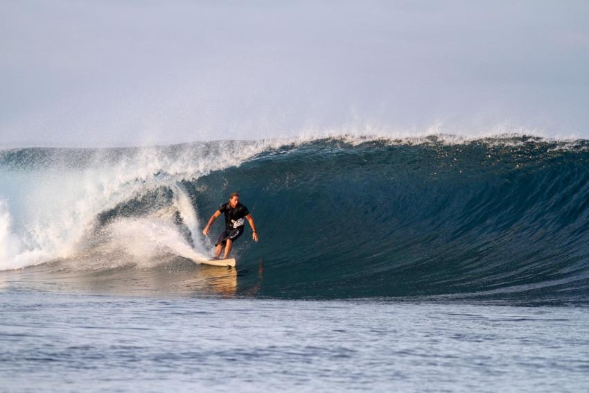 six senses fiji surf