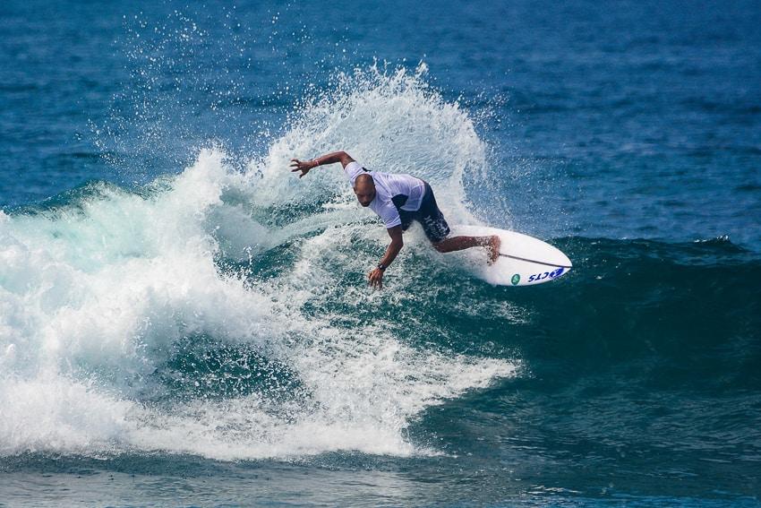 nirbana surf retreat