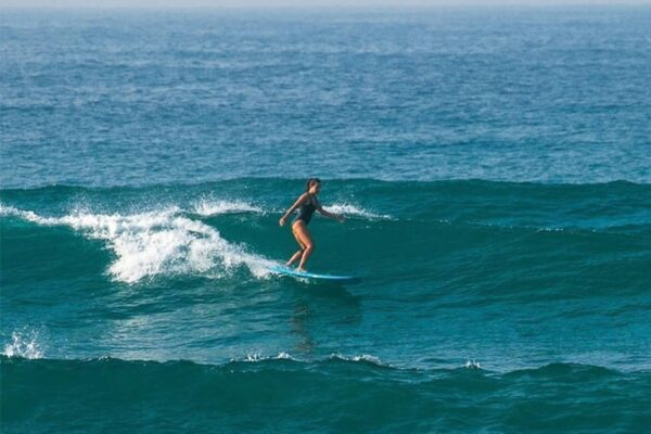 surf retreat sri lanka