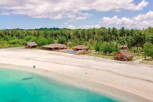 awera surf resort