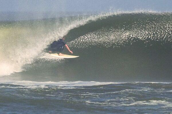 chicama surf camp