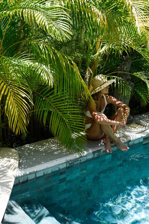 surf hotel santa teresa surf trip