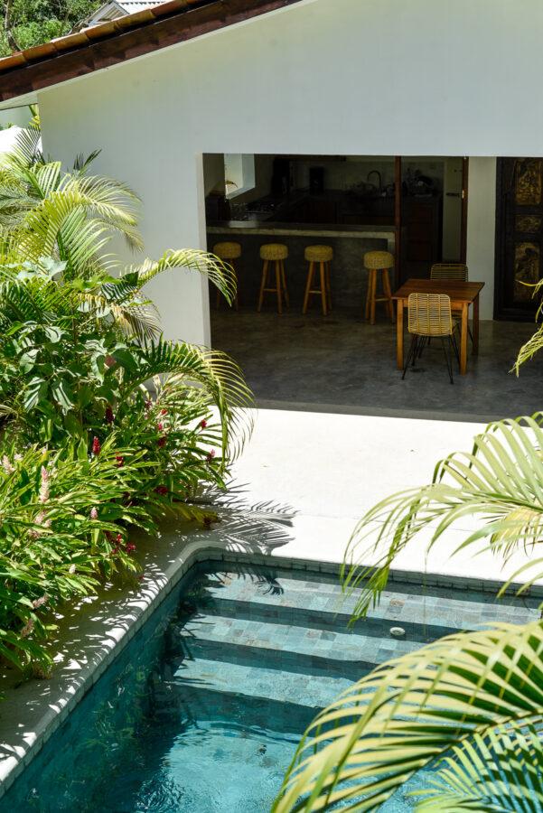 santa teresa surf hotel lucero