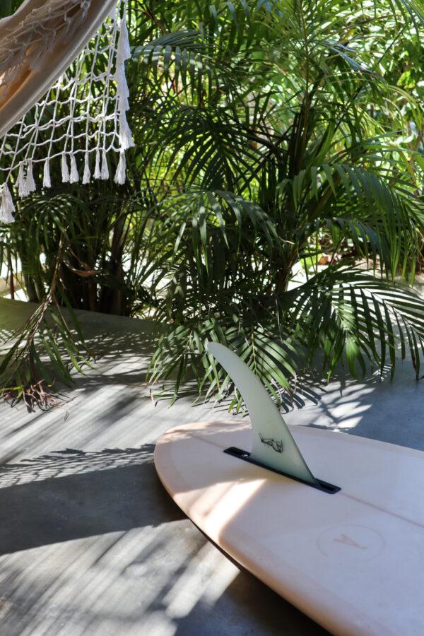 surf hotel santa teresa