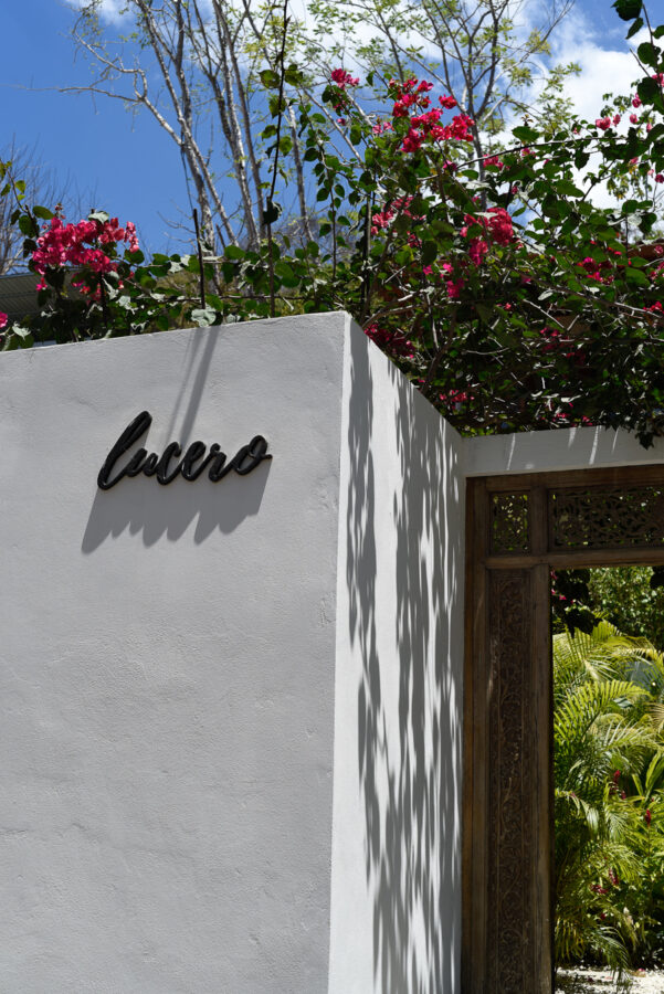 surf hotel santa teresa lucero surf retreat
