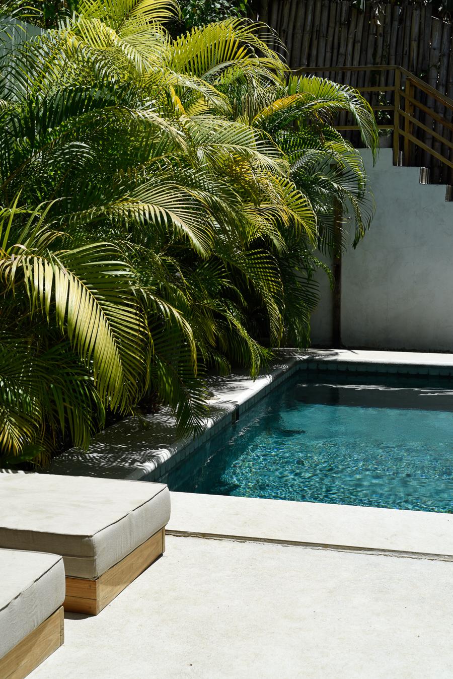 surf hotel santa teresa lucero
