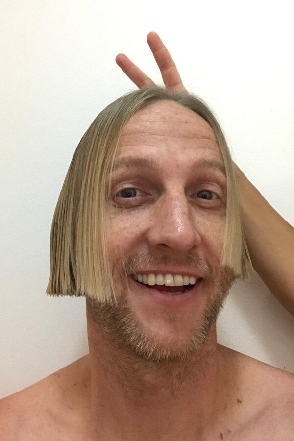 bad surfer haircut