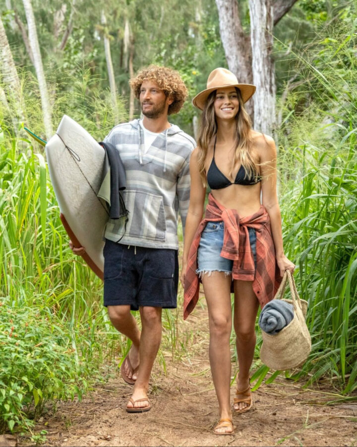 surf brands outerknown
