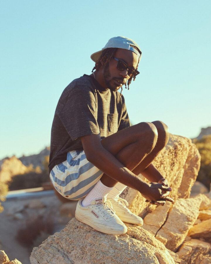 clothing by surf brand banks journal