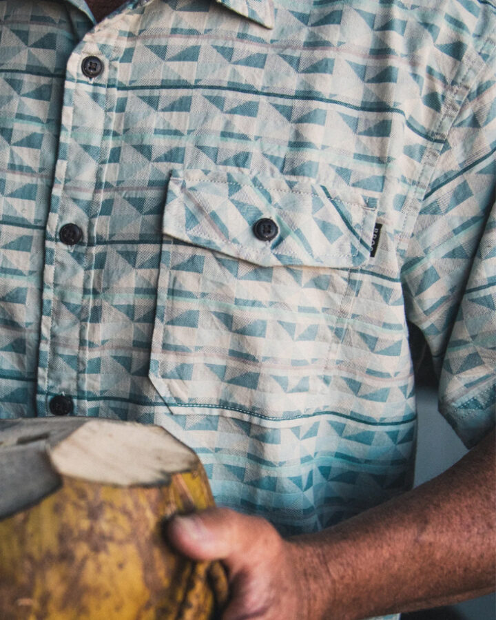 surf clothing by howler brothers
