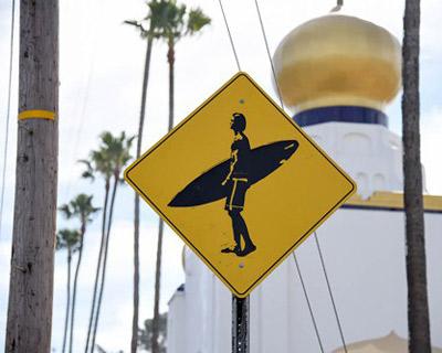 encinitas surf guide