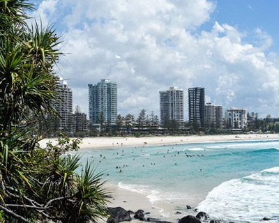 gold coast surf guide