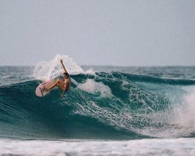 kilauea kauai surf guide