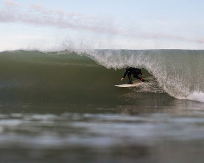 mens wetsuit guide