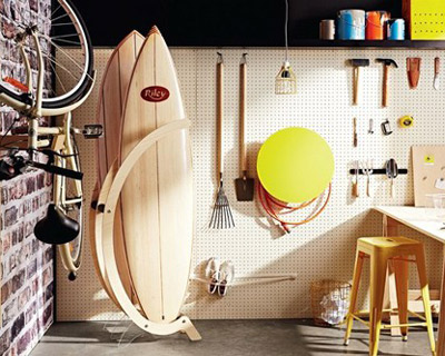 surfboard racks roundup article