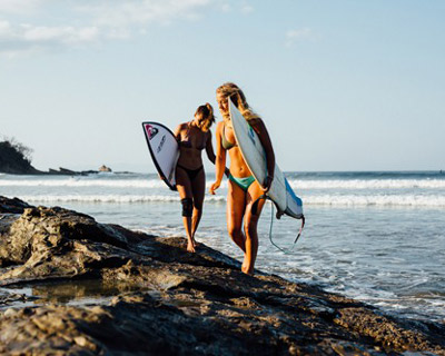 surf camps for adults roundup article