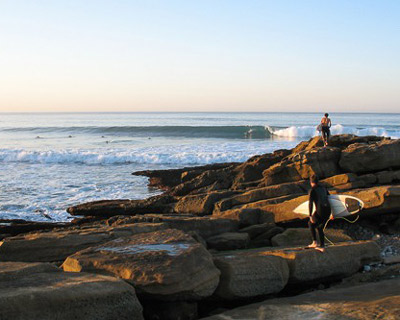 taghazout morocco surf guide