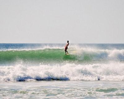 tamarindo surf guide
