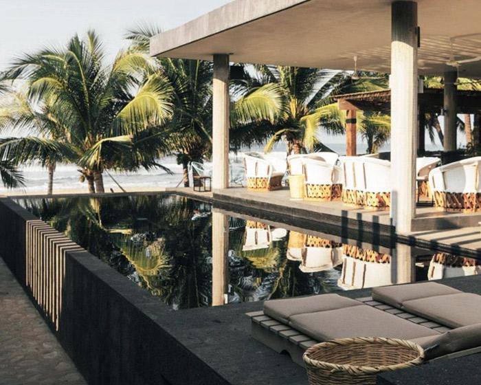 lo sereno surf hotel