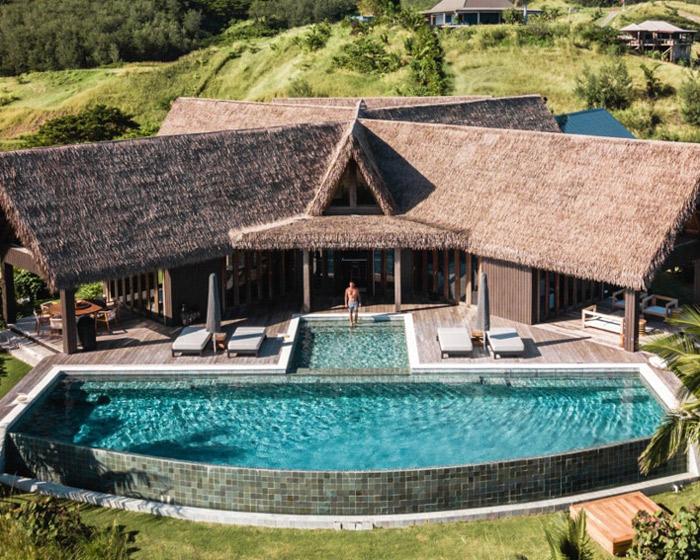 six senses fiji surf hotel