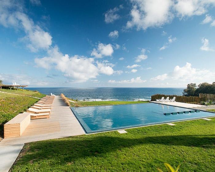 santa barbara eco resort surf hotel